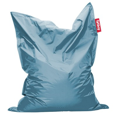 Fatboy Original Beanbag - Ice Blue