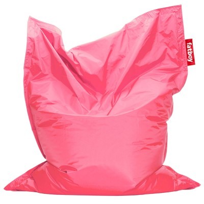 Fatboy Original Beanbag - Light Pink