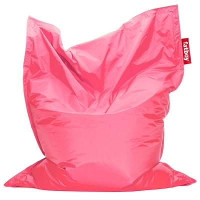 Fatboy Original Beanbag - Light Pink