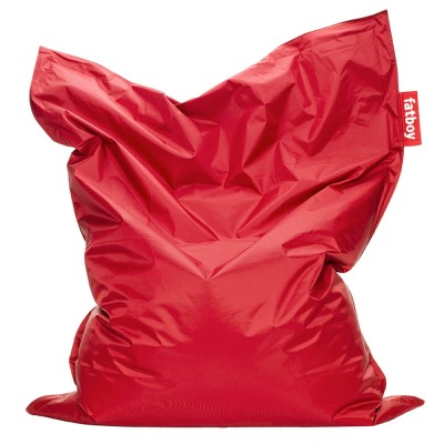 Fatboy Original Beanbag - Red