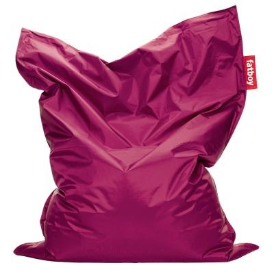 Fatboy Original Beanbag - Pink