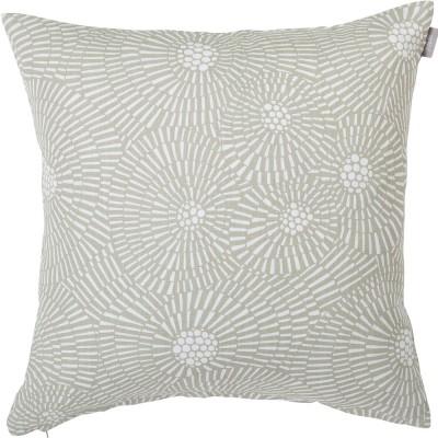 Spira Virvelvind Cushion Cover - Linen