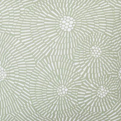 Scandinavian Fabric - Spira Virvelvind Sage