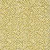 Scandinavian Fabric - Spira Dotte Mustard