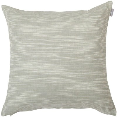 Spira Line Cushion Cover - Linen