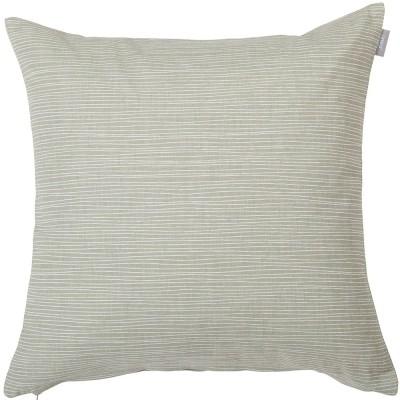 Spira Line Cushion Cover - Linen