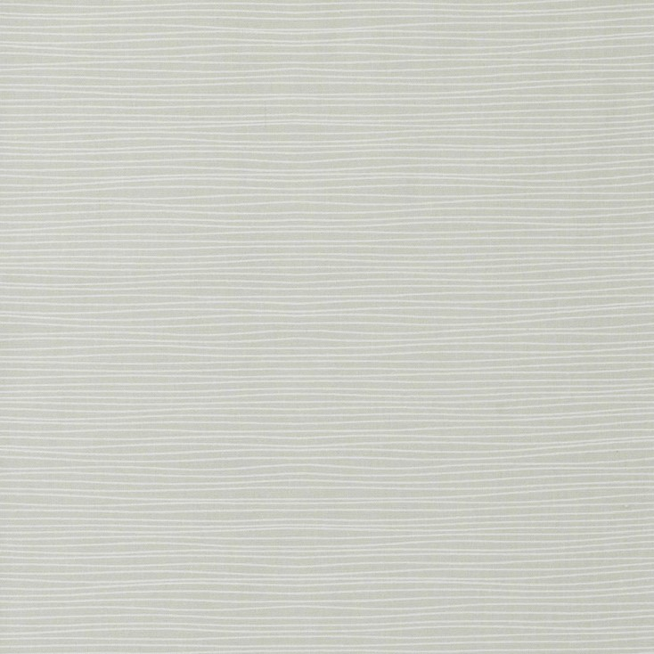 Scandinavian Fabric - Spira Line Linen