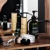 Meraki Men Shaving Soap