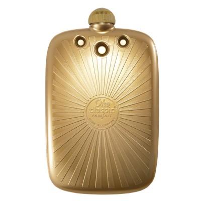 Hugo Frosch Gold Eco Hot Water Bottle