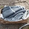 Lapuan Kankurit Tanhu Blankets