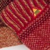Öjbro Merino Wool Mittens - Ingvor