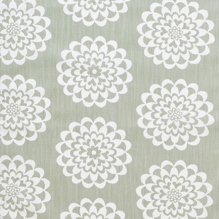 Scandinavian Fabric - Spira Lycka Linen