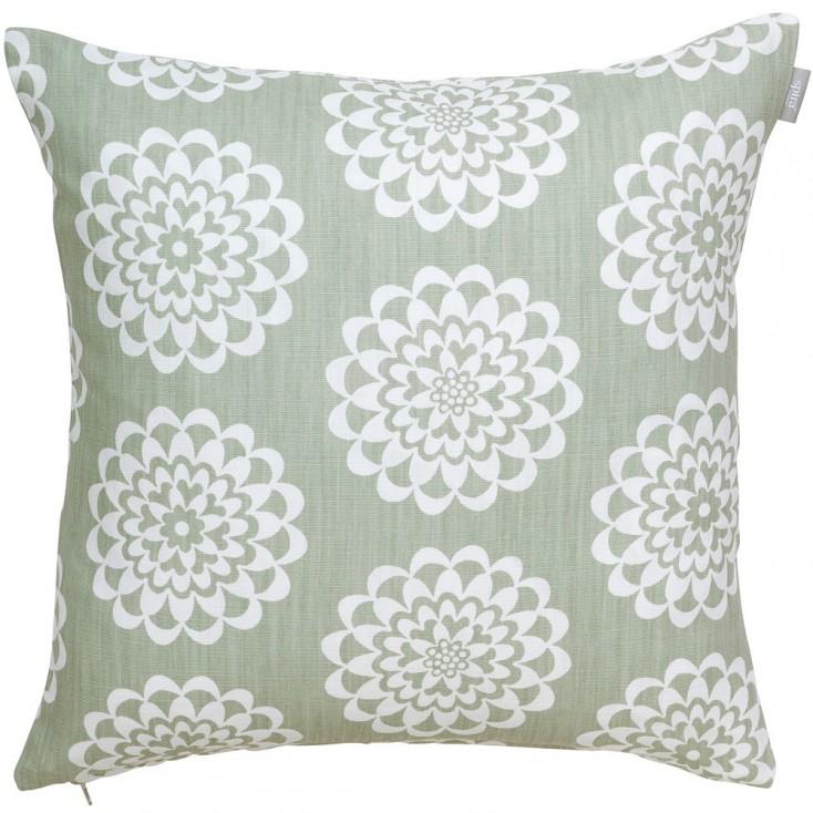Spira Lycka Cushion - Linen