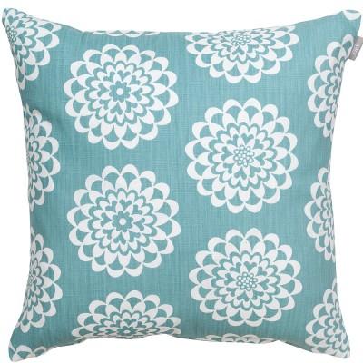 Spira Lycka Cushion - Light Blue