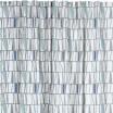 Scandinavian Fabric - Spira Mosaik Blue
