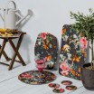 Åry Home Garden Bouquet Collection
