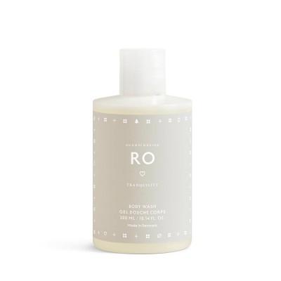 Skandinavisk Body Wash - Ro (Tranquility)
