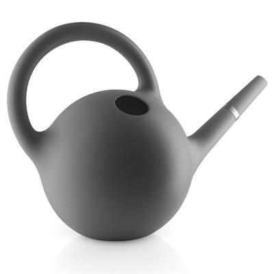 Eva Solo Globe Watering Can - 9 Litres