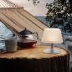 Eva Solo Glass Teapot