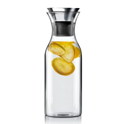 Eva Solo Fridge Carafe - 1.0 L