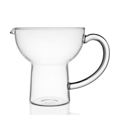 Eva Solo Glass Jug - 0.5 L