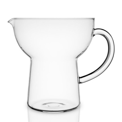 Eva Solo Trio Glass Jug - 1.0 L