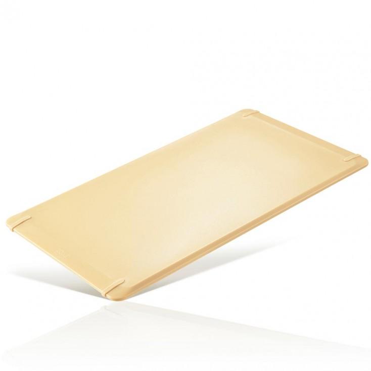 Zone Denmark Singles Cutting Board - Honey