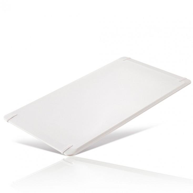 Zone Denmark Singles Cutting Board - Warm Grey