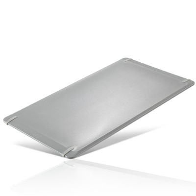 Zone Denmark Singles Cutting Board - Cool Grey