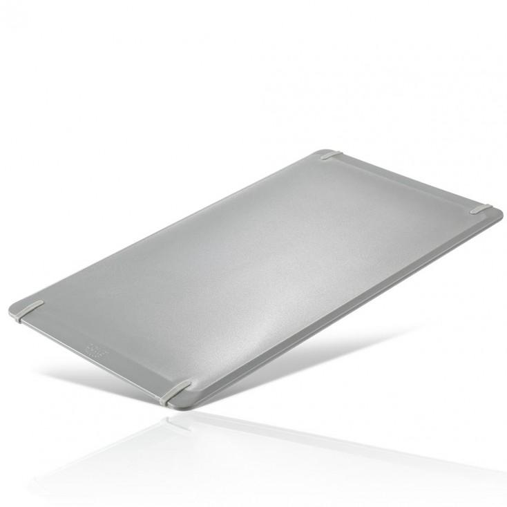Zone Denmark Singles Cutting Board - Cool Grey