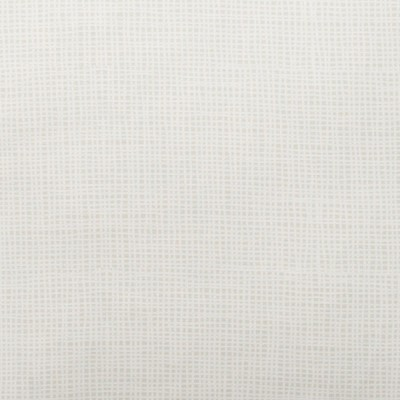 Spira Nät Natural Swedish Fabric