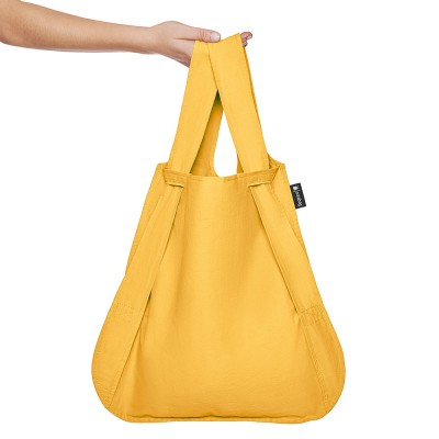 Notabag Transforming Tote - Golden