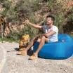 Fatboy Lamzac® O Chair - Petrol
