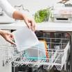 Dishwasher Safe