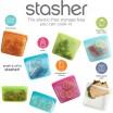 Stasher Silicone Sandwich Bag