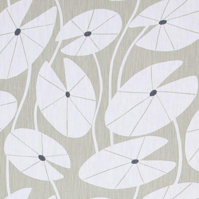 Scandinavian Fabric - Spira Grodblad Linen
