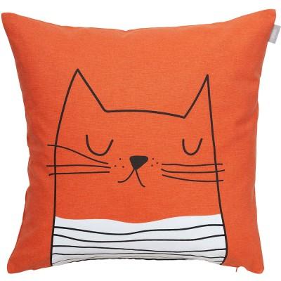 Spira Cushion Cover - Gustav