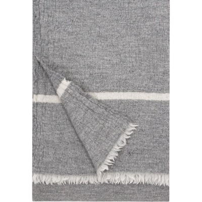 Lapuan Kankurit Tanhu Blanket - Grey