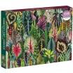 Houseplant Jungle 1000 Piece Puzzle