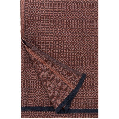 Lapuan Kankurit Koli Blanket - Cinnamon