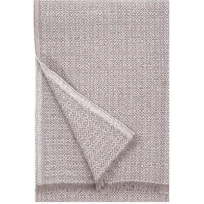Lapuan Kankurit Koli Blanket - Beige