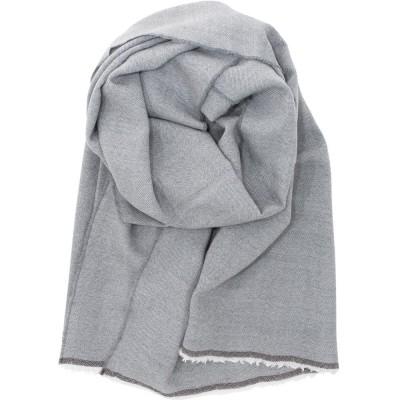 Lapuan Kankurit Viiru Scarf - Grey