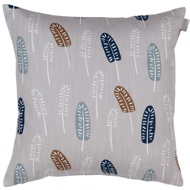 Spira Vippa Cushion Cover - Blue
