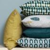 Spira of Sweden Cushions