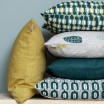 Spira of Sweden Cushions