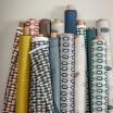 Spira of Sweden Scandinavian Fabrics