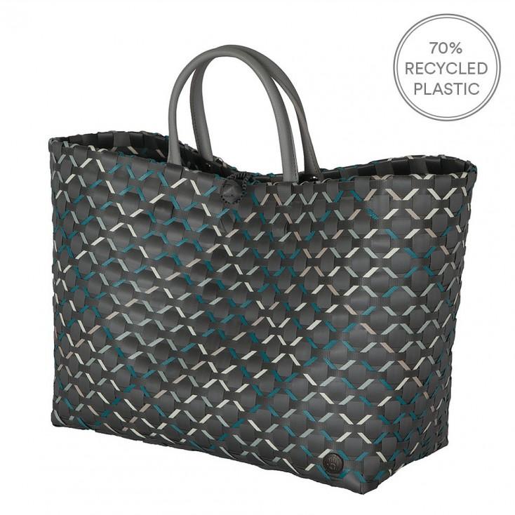 Handed By Glamour Shopper - Dark Grey