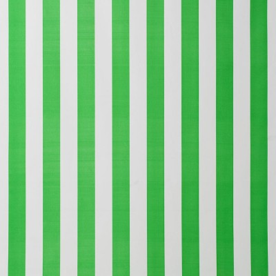 Spira Bodil Green Scandinavian Fabric