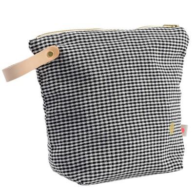 La Cerise Sur Le Gâteau Grand Toiletry Bag - Ernest Caviar