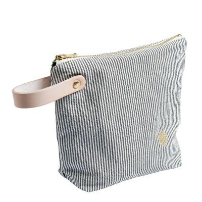 La Cerise Sur Le Gâteau Petit Toiletry Bag - Finette Caviar